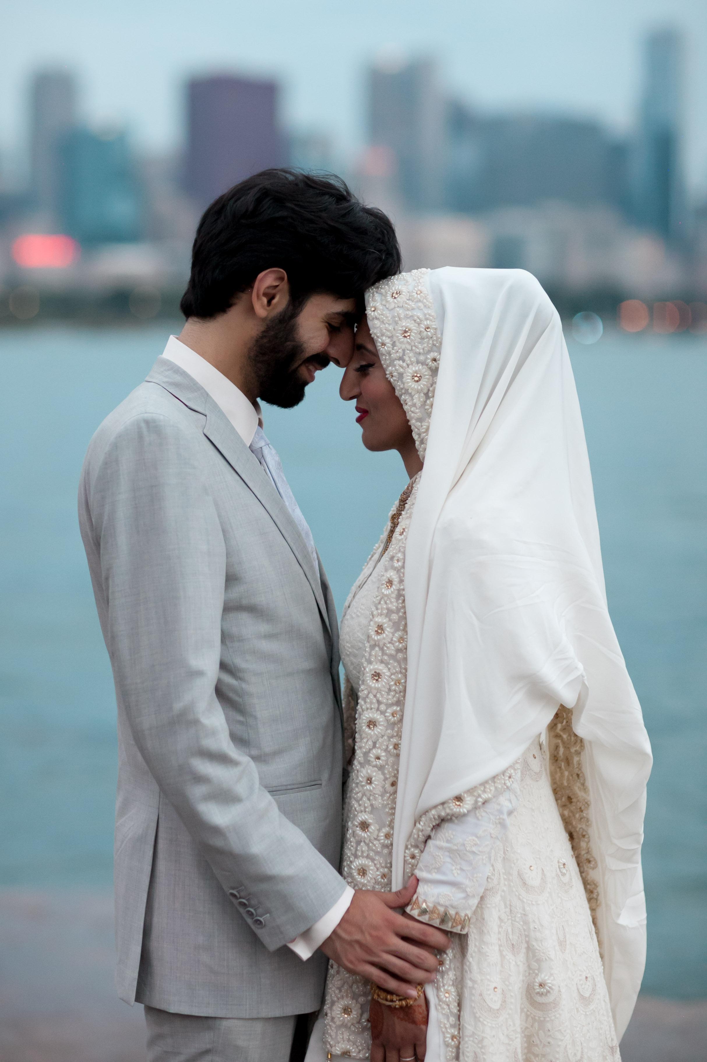 LisaDiederichPhotography_Maryam&Salman-157.jpg