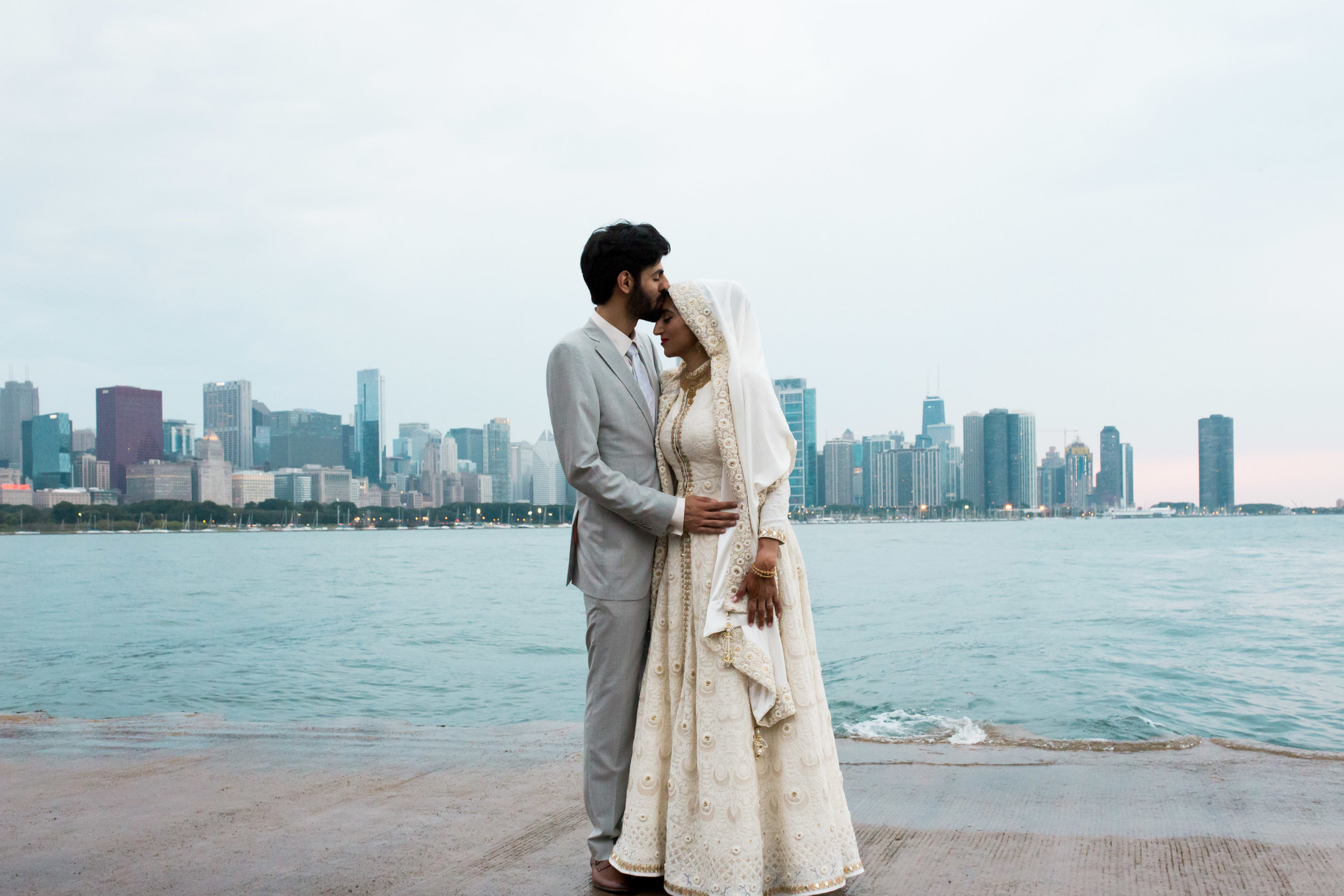 LisaDiederichPhotography_Maryam&Salman-162.jpg