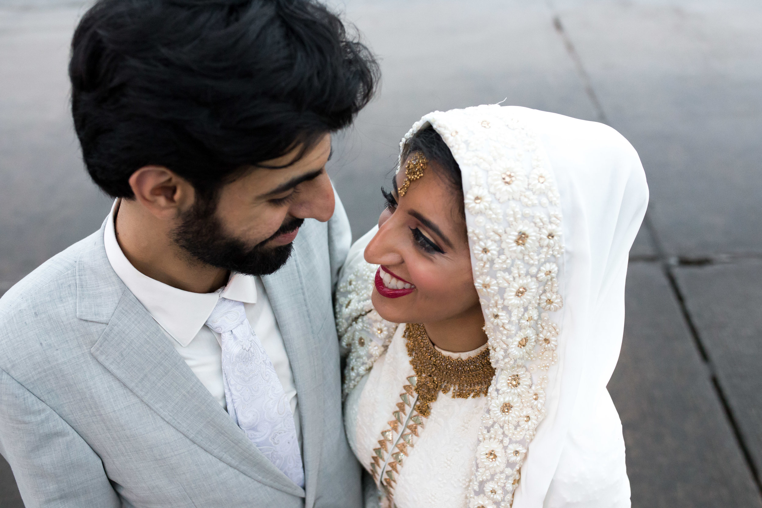 LisaDiederichPhotography_Maryam&Salman-170.jpg