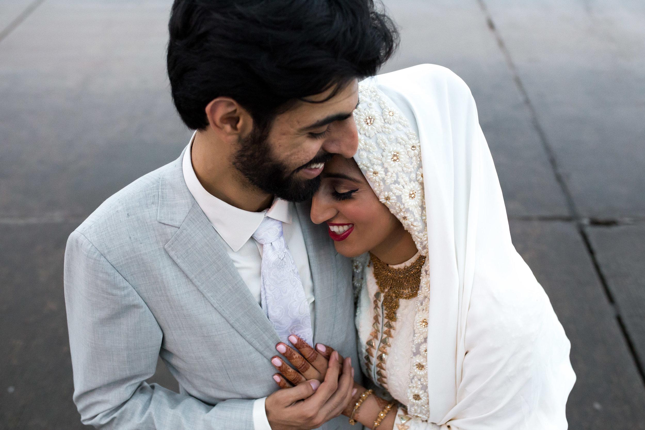 LisaDiederichPhotography_Maryam&Salman-174.jpg
