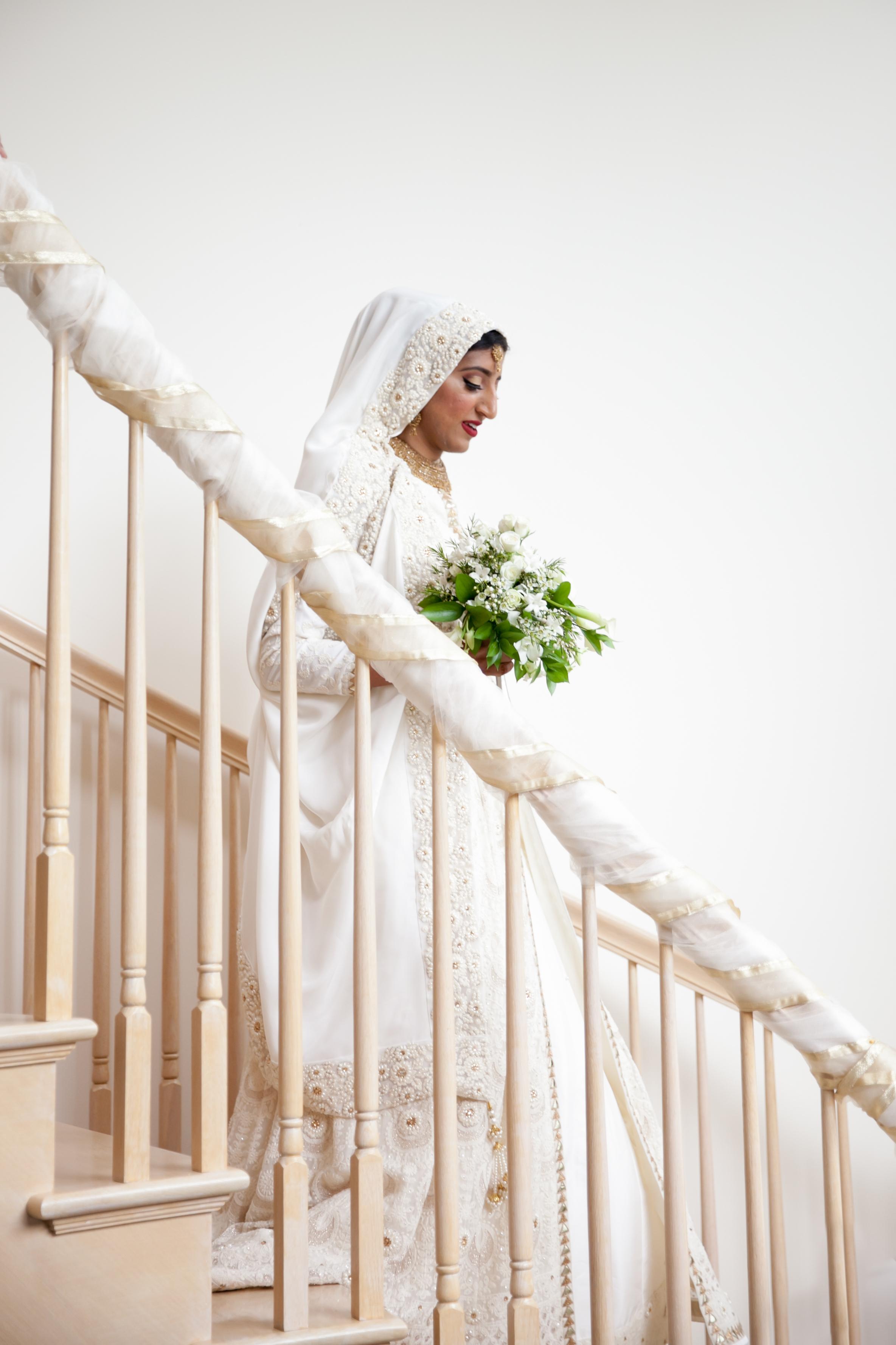 LisaDiederichPhotography_Maryam&Salman_Highlights-35.jpg