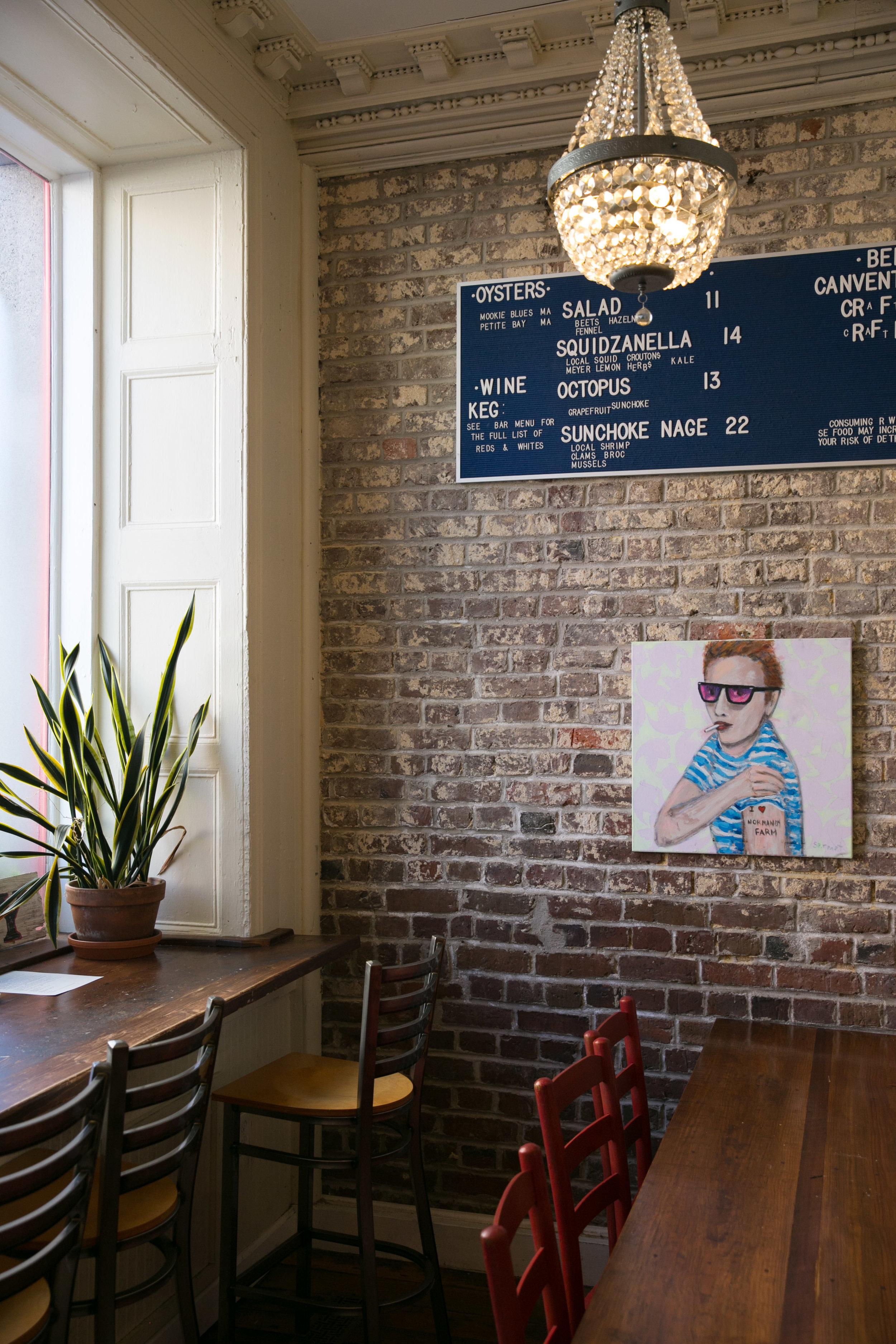 LisaDiederichPhotography_CondeNast_Charleston-6.jpg