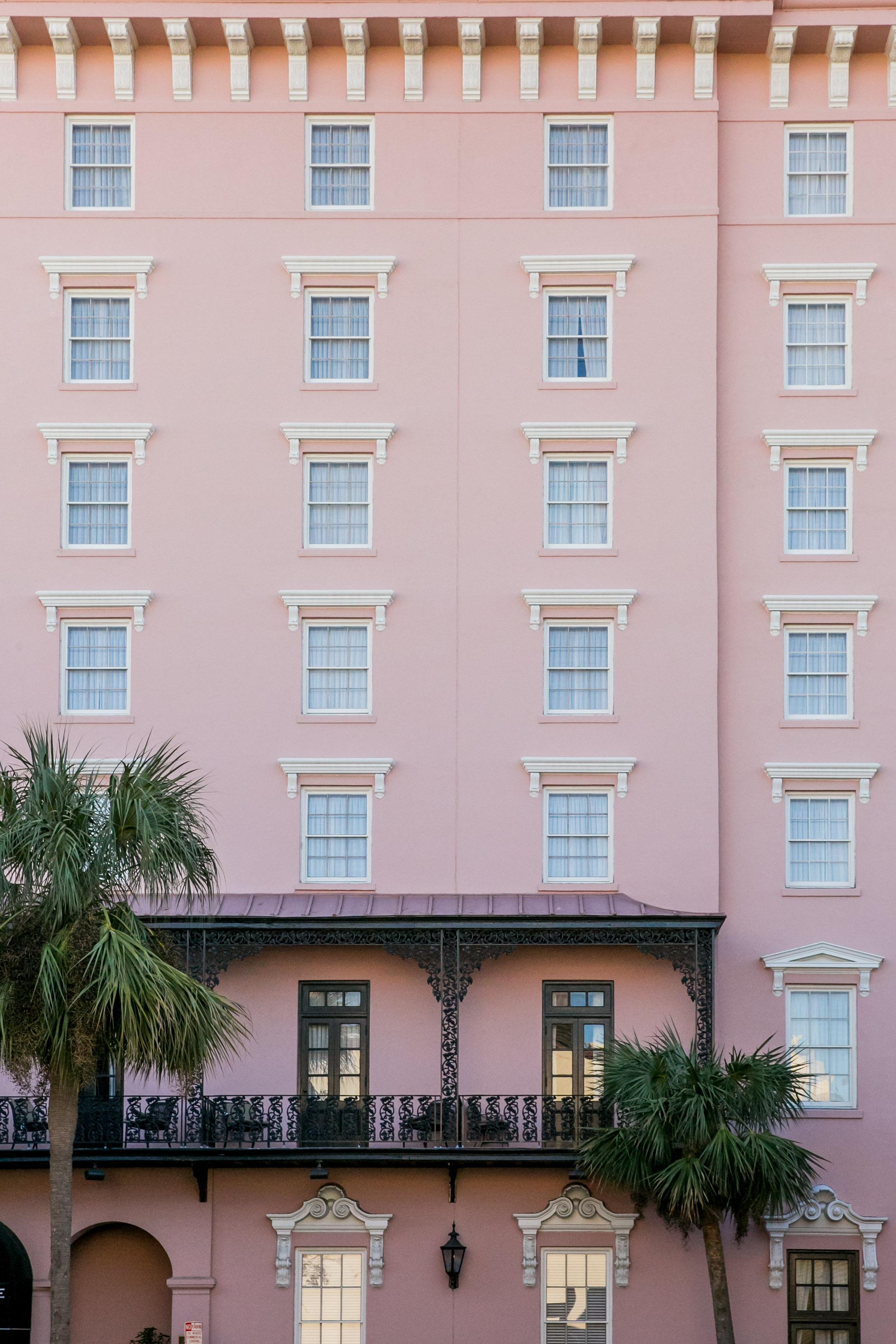 LisaDiederichPhotography_CondeNast_Charleston-19.jpg