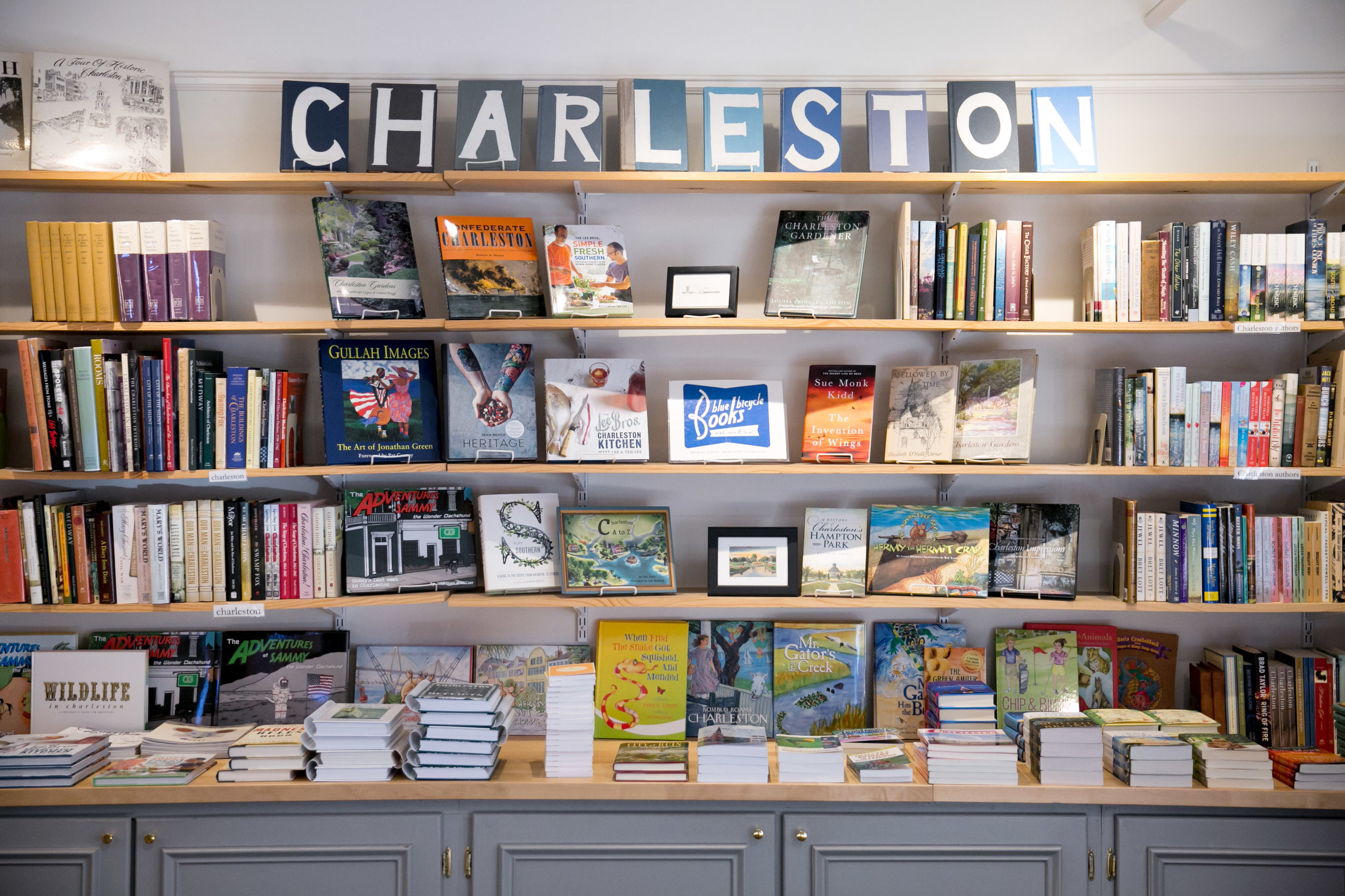 LisaDiederichPhotography_CondeNast_Charleston-22.jpg