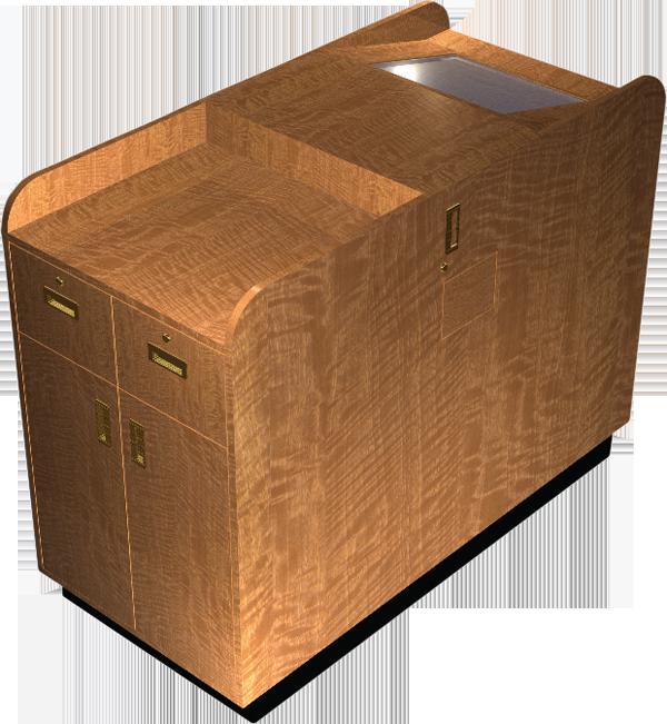 genesis_custom_furniture_5.png