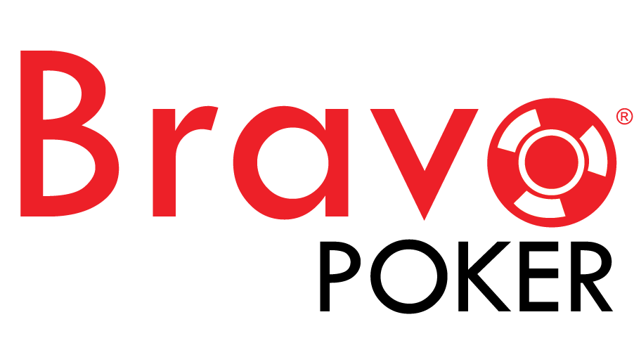 Bravo Poker Logo red_black.png