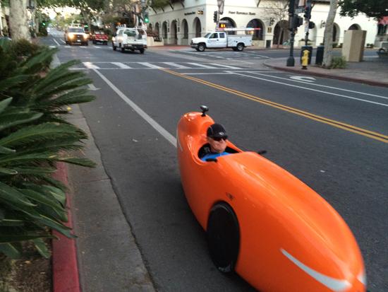 JGray speedracer.jpg
