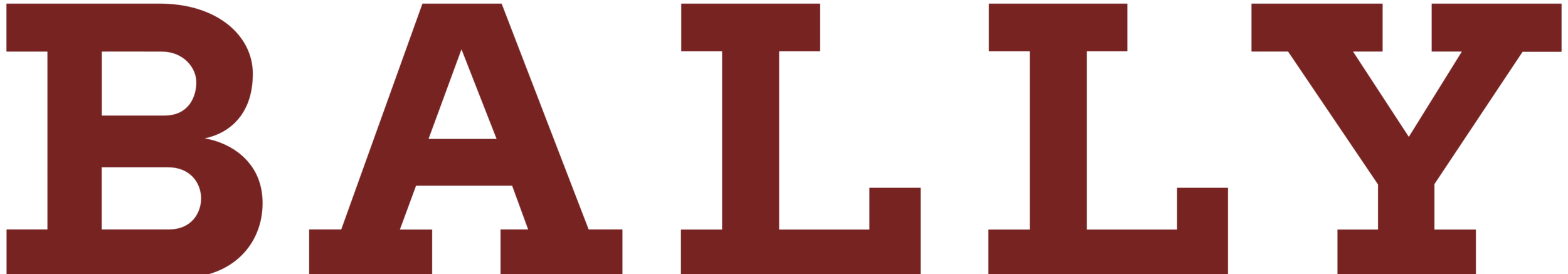Bally_logo_logotype_textmark_Bally_Shoe.png
