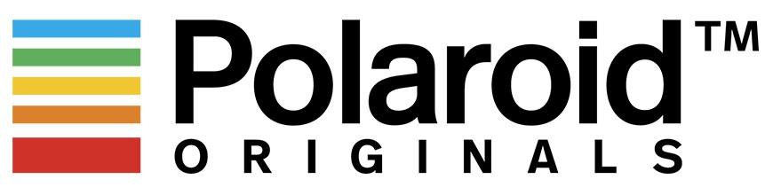 polaroid-originals-instant-film.jpg