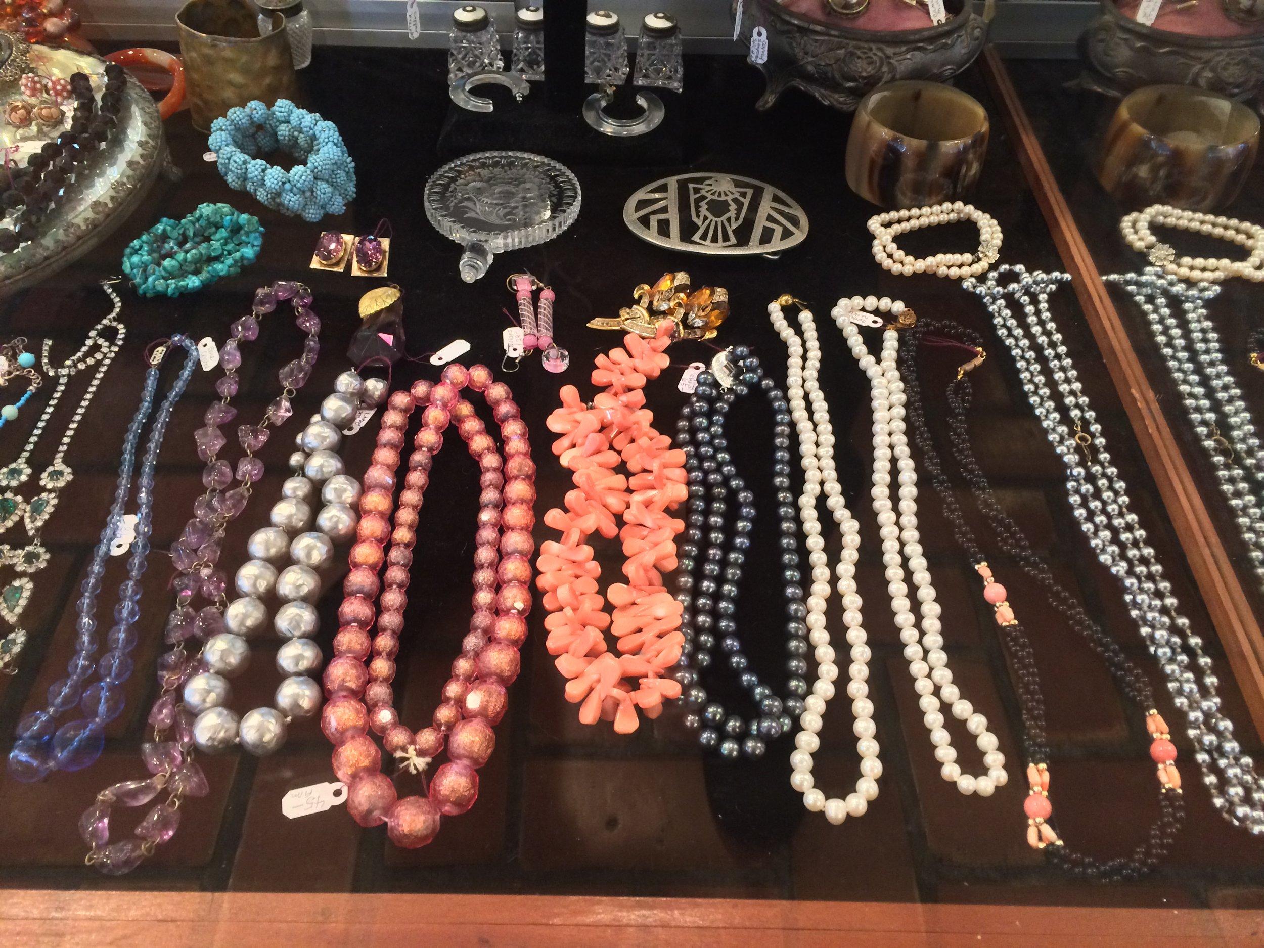 more jewelry (3).JPG