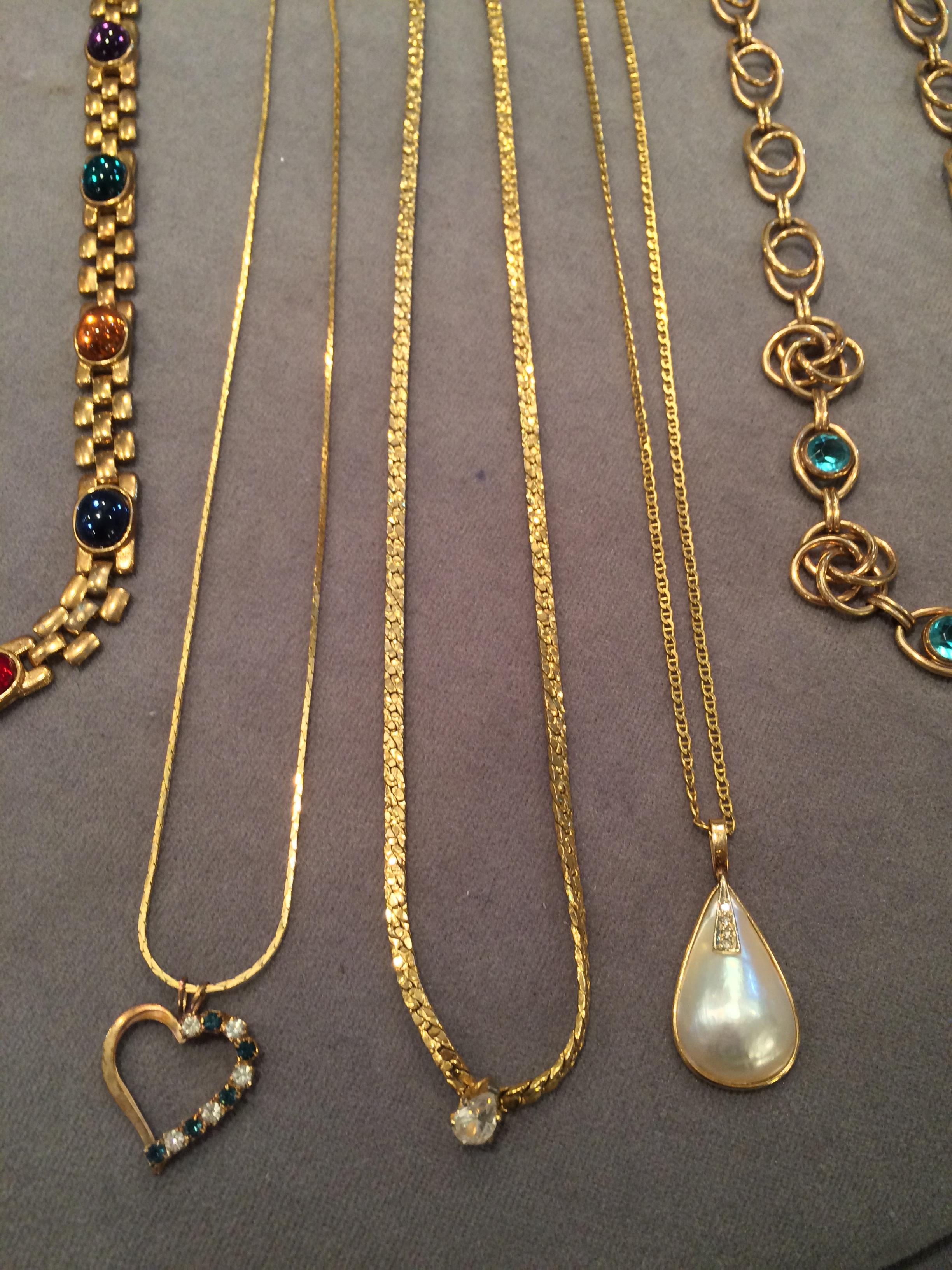 jewelry 3 (24).JPG