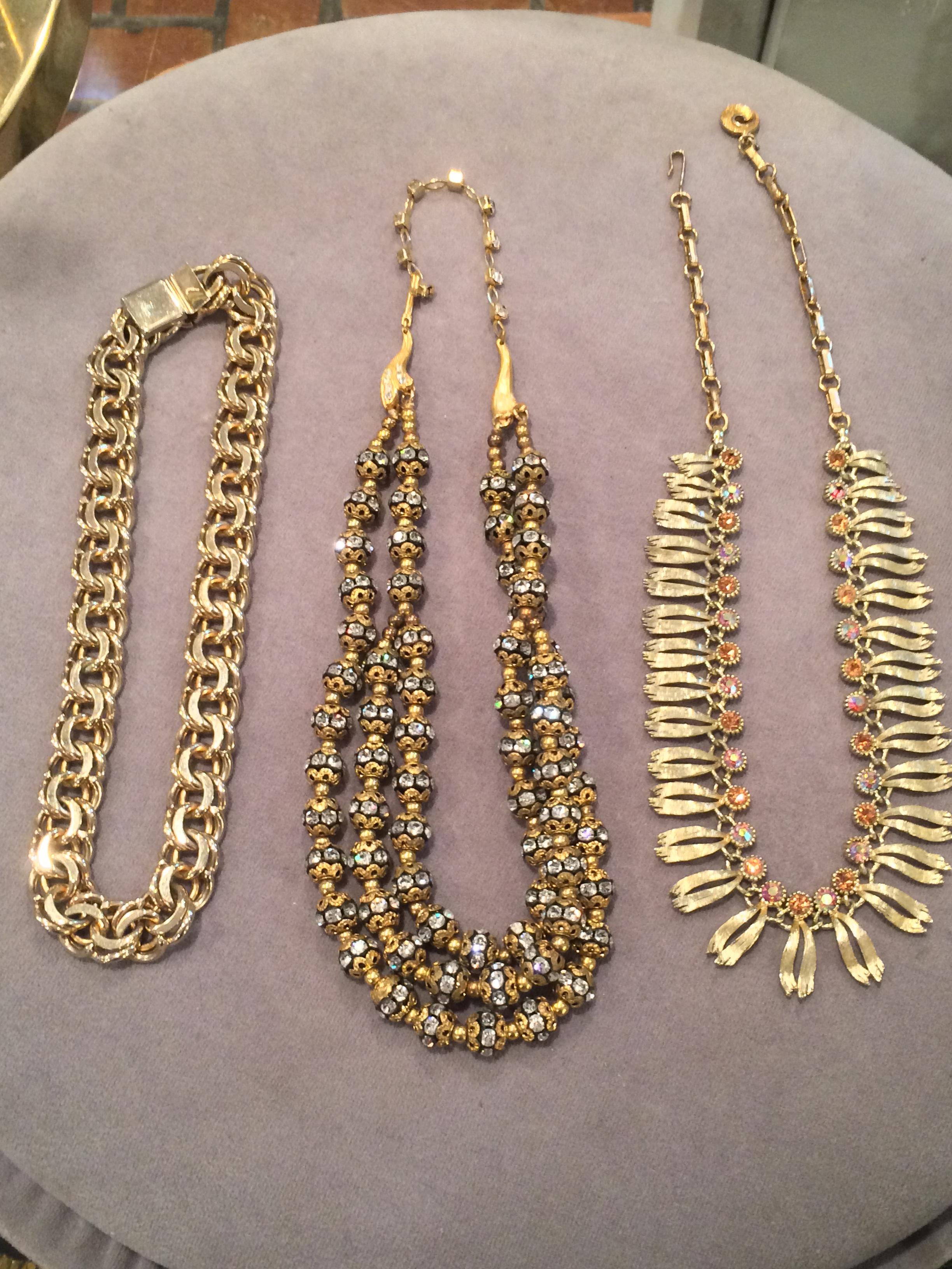 jewelry 3 (16).JPG