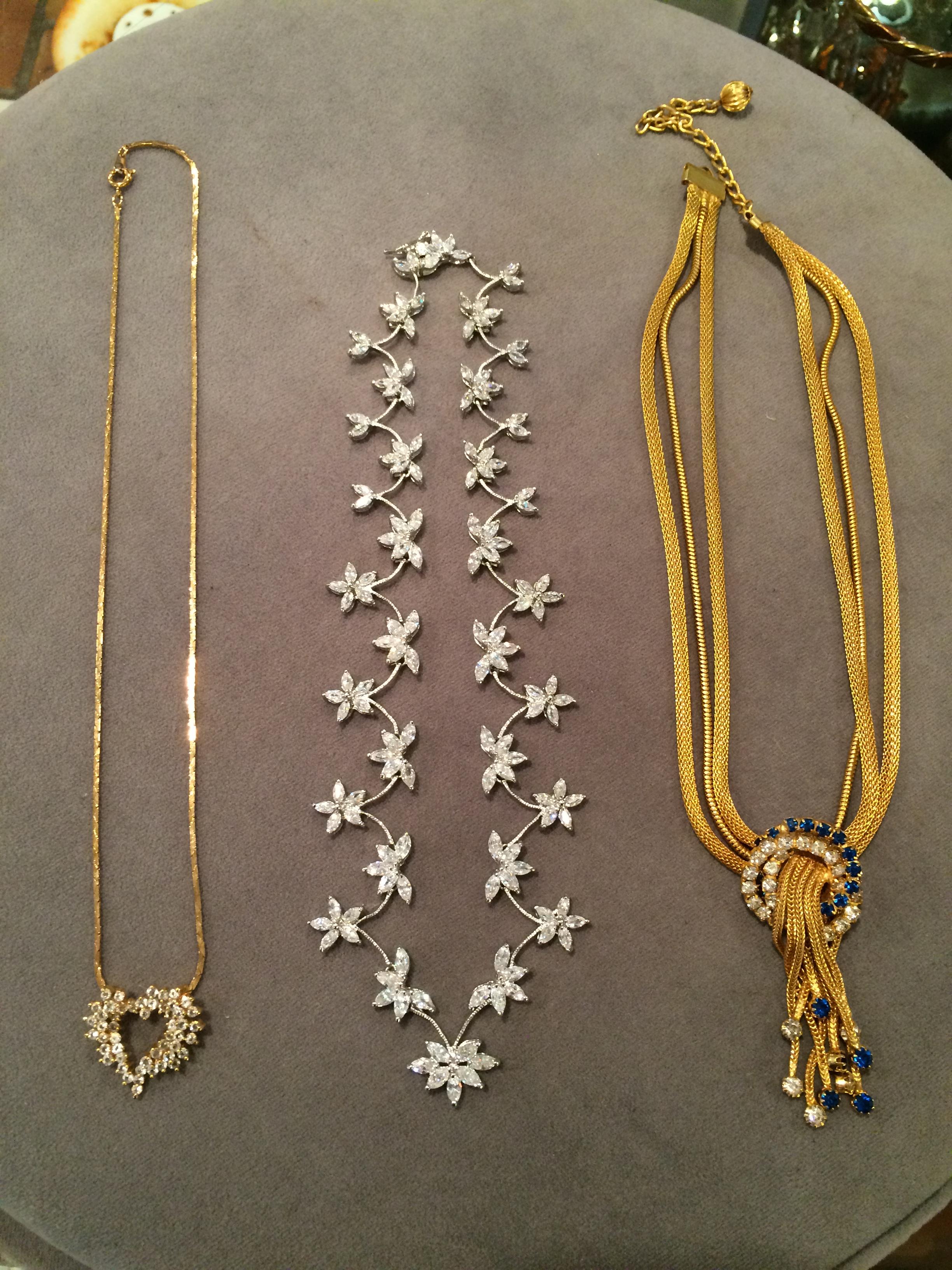jewelry 3 (2).JPG