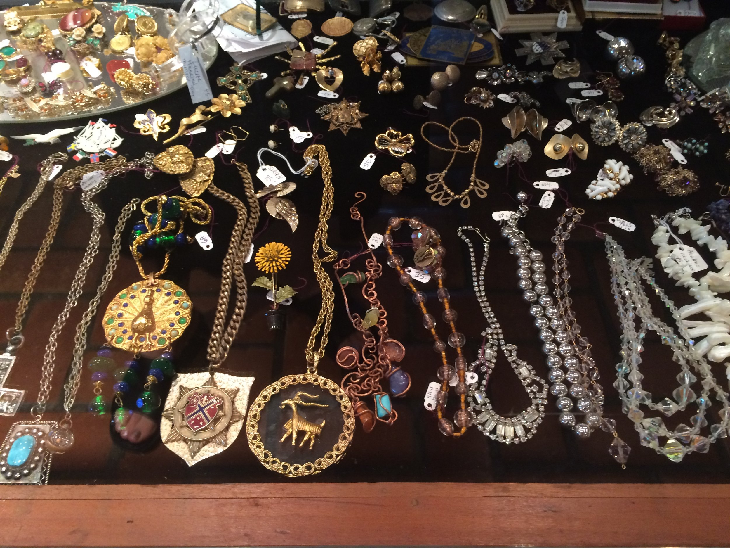 Vintage Jewelry (3).JPG