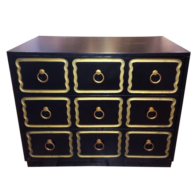 Espana Chest of Drawers