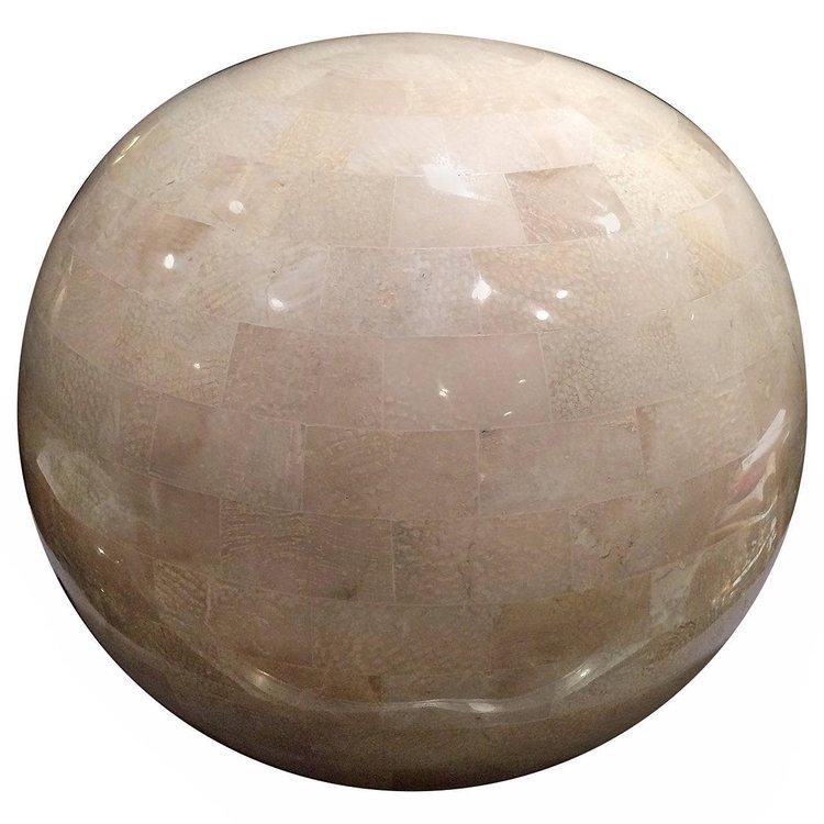 Maitland Smith Sphere