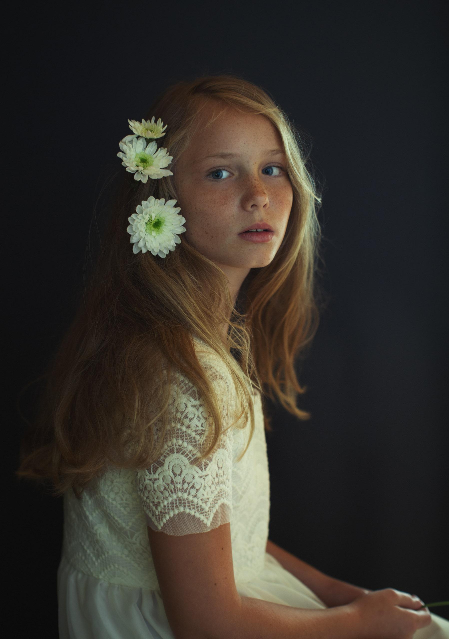 Margaret - flowers.jpg