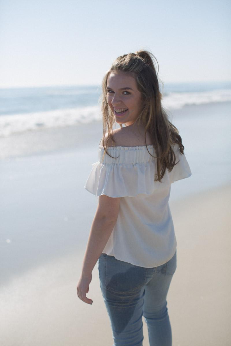 Sophie McNeil-8.jpg