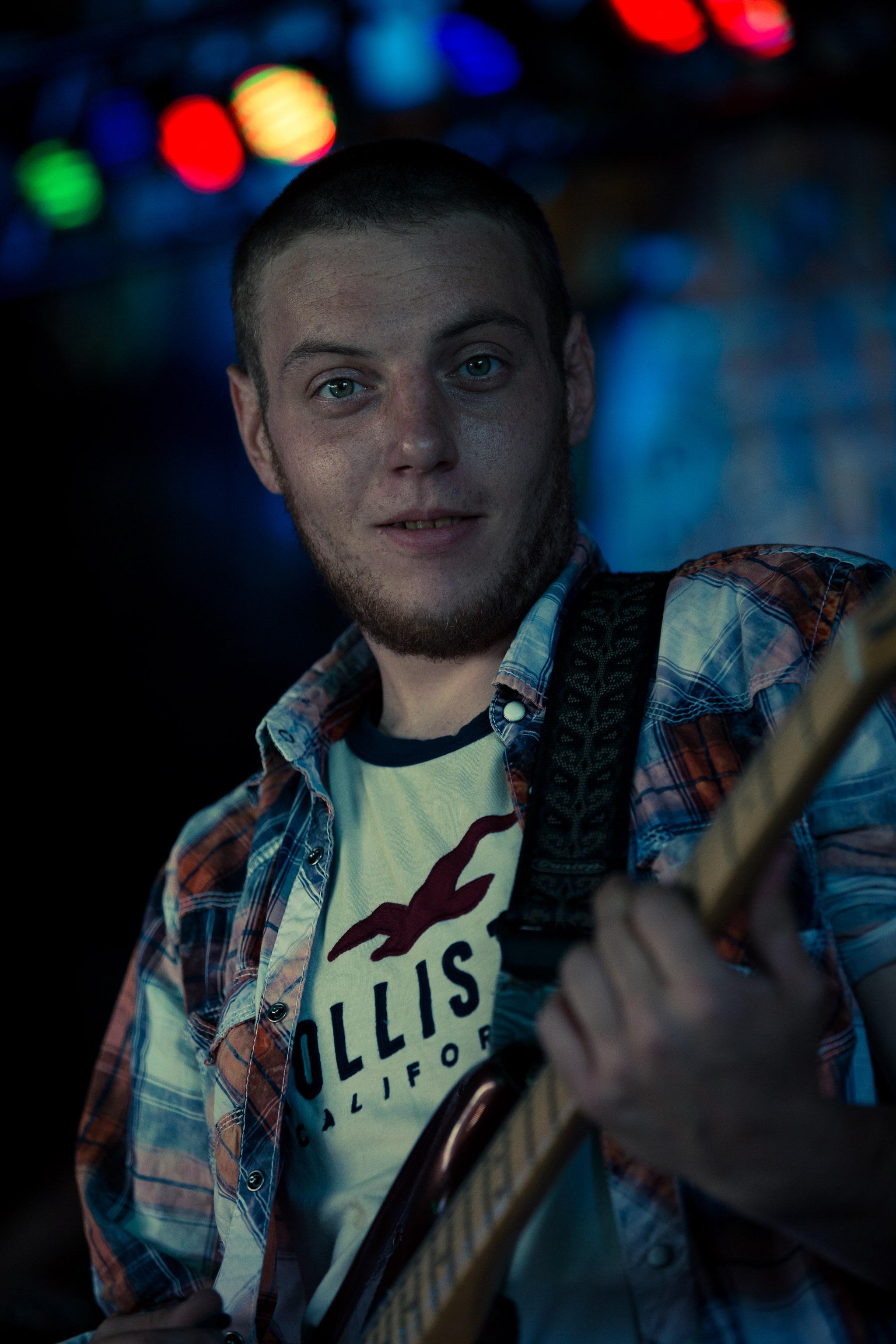 Tyler Healy Band 1-4.jpg
