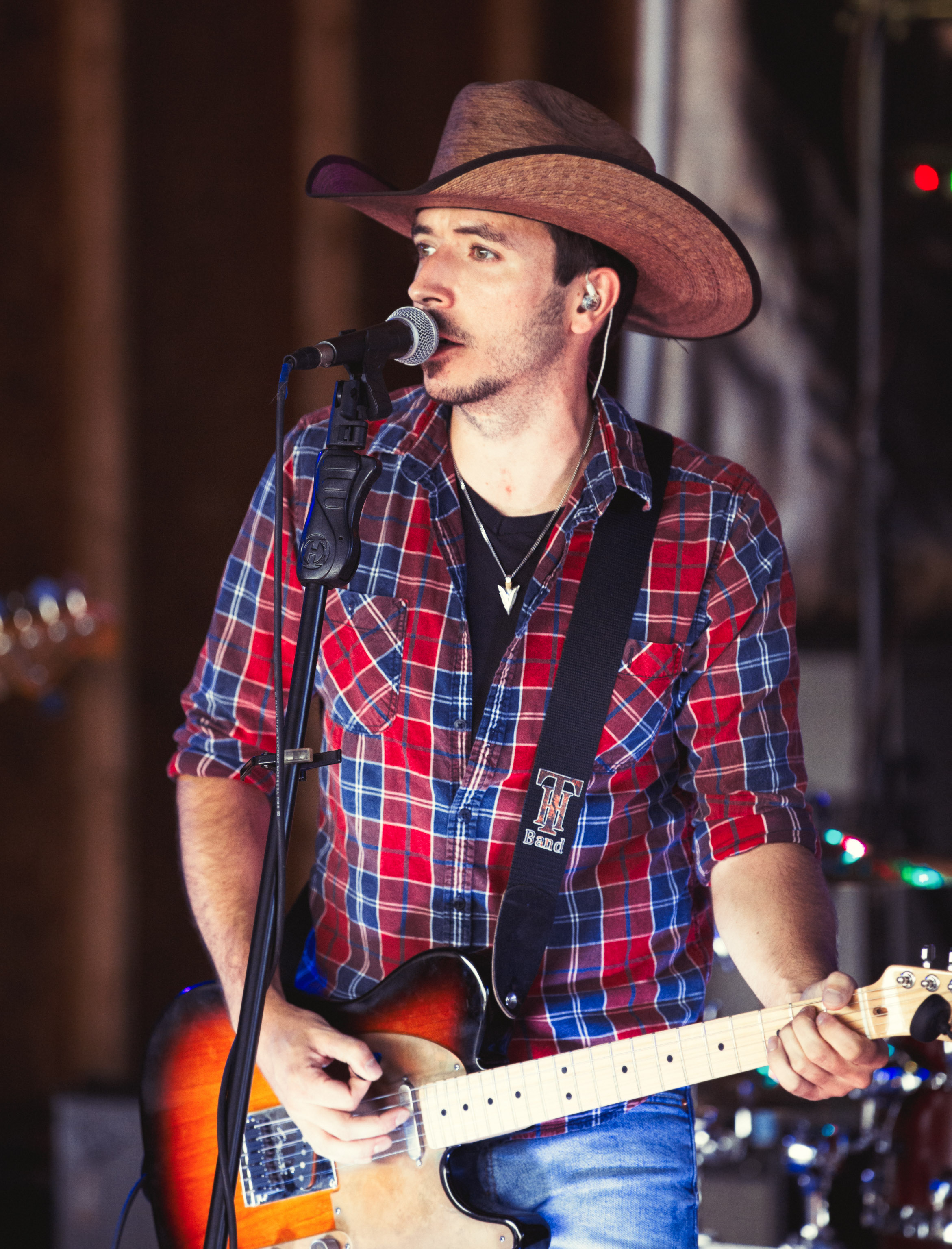 Tyler Healy Band 1-3.jpg