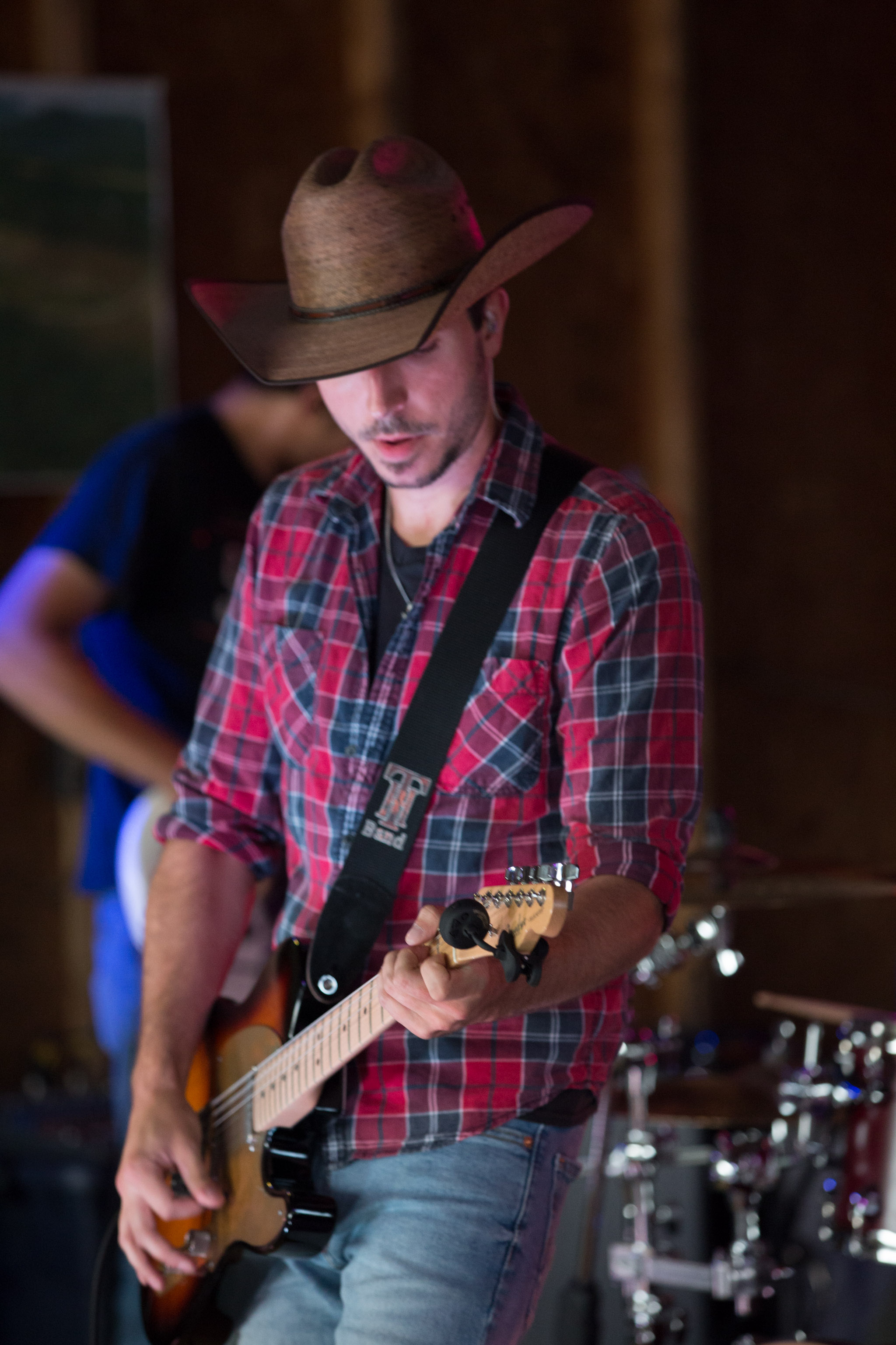 Tyler Healy Band 1-6.jpg