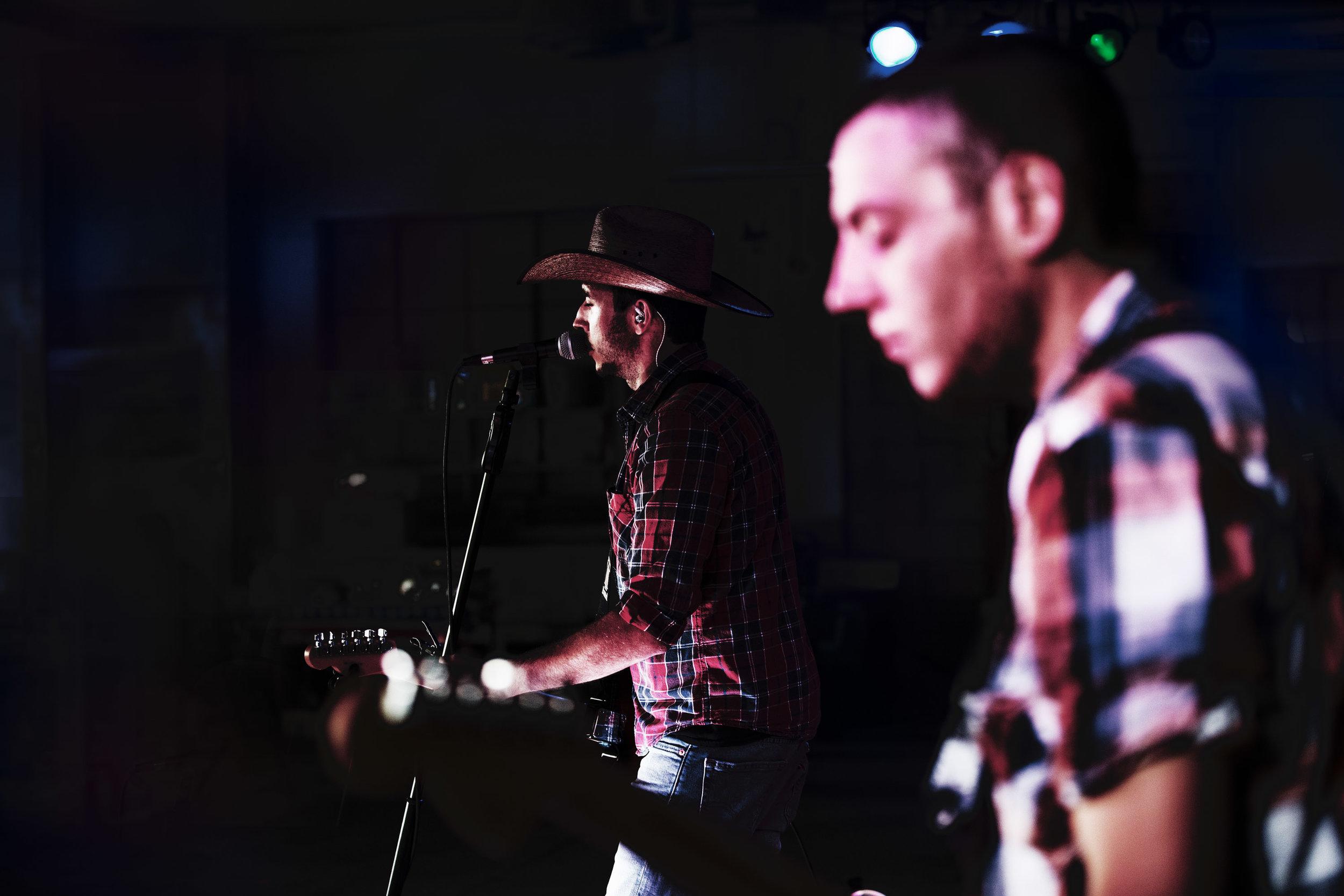 Tyler Healy Band 1-9.jpg