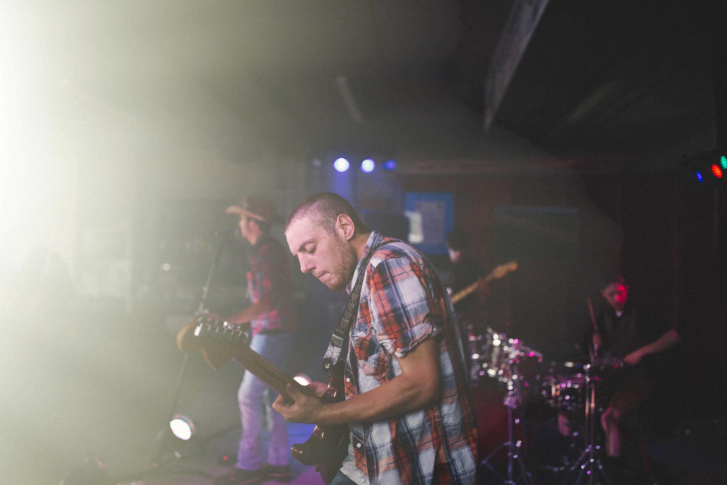 Tyler Healy Band 1-11.jpg