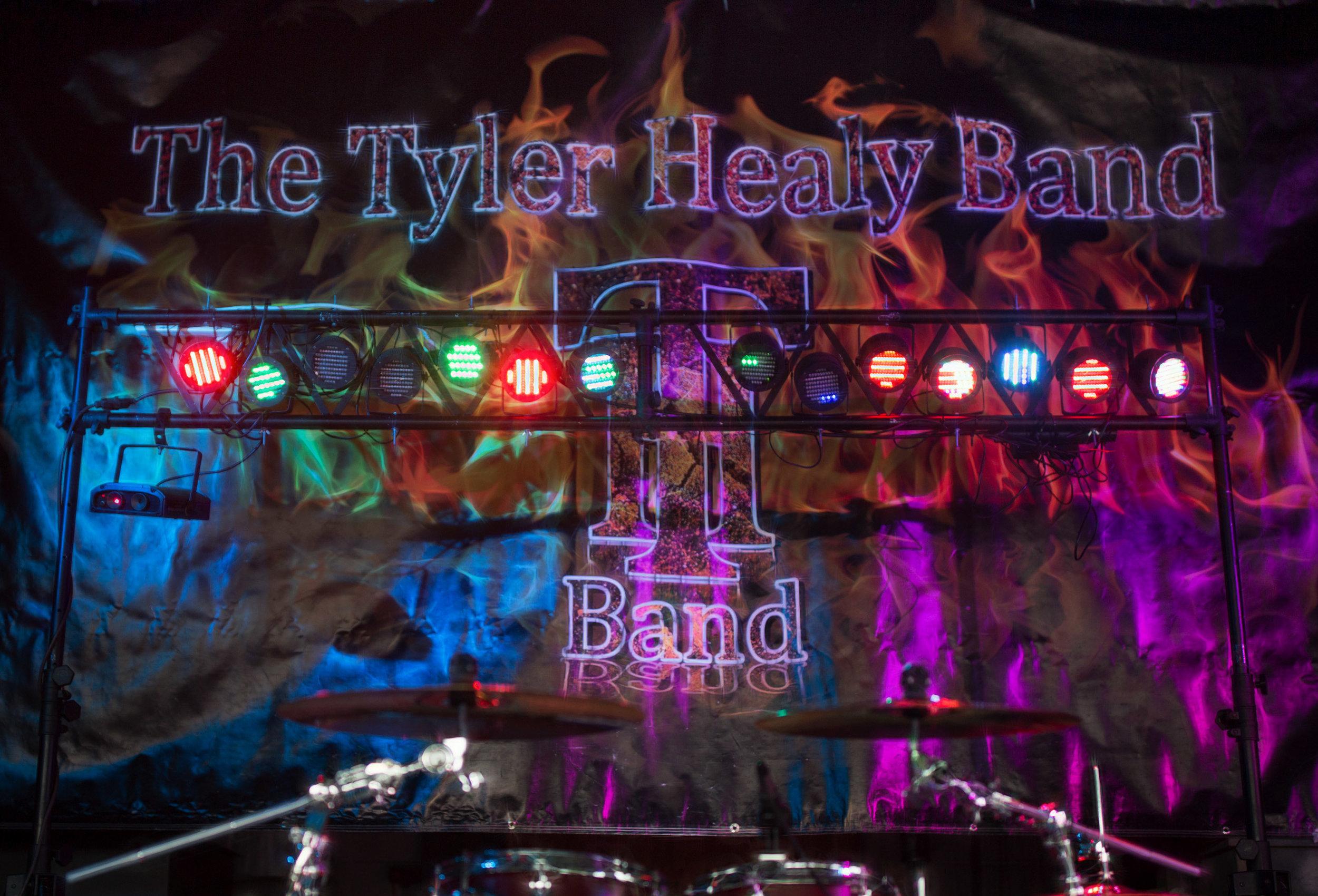Tyler Healy Band 1-12.jpg