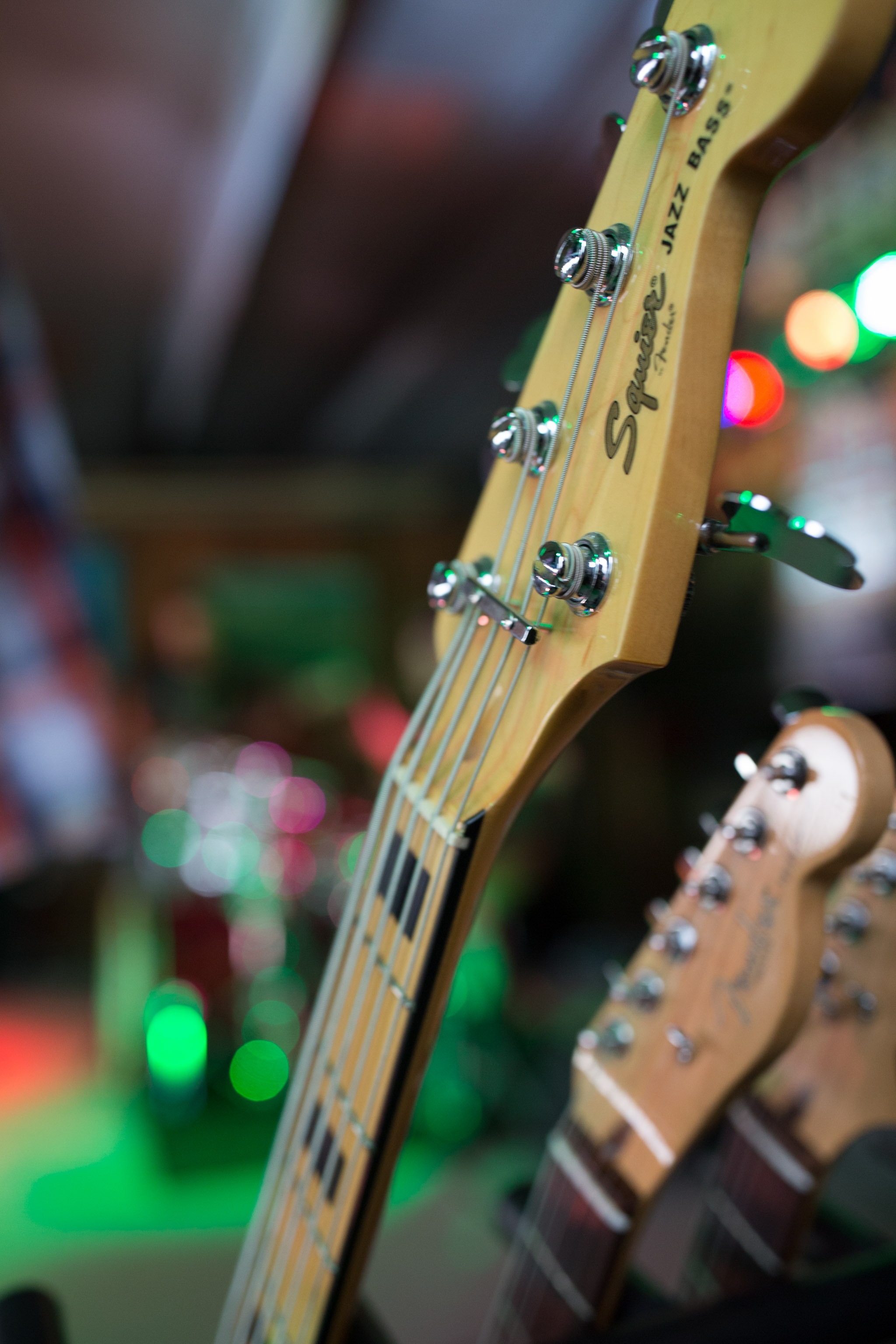 Tyler Healy Band 1-17.jpg