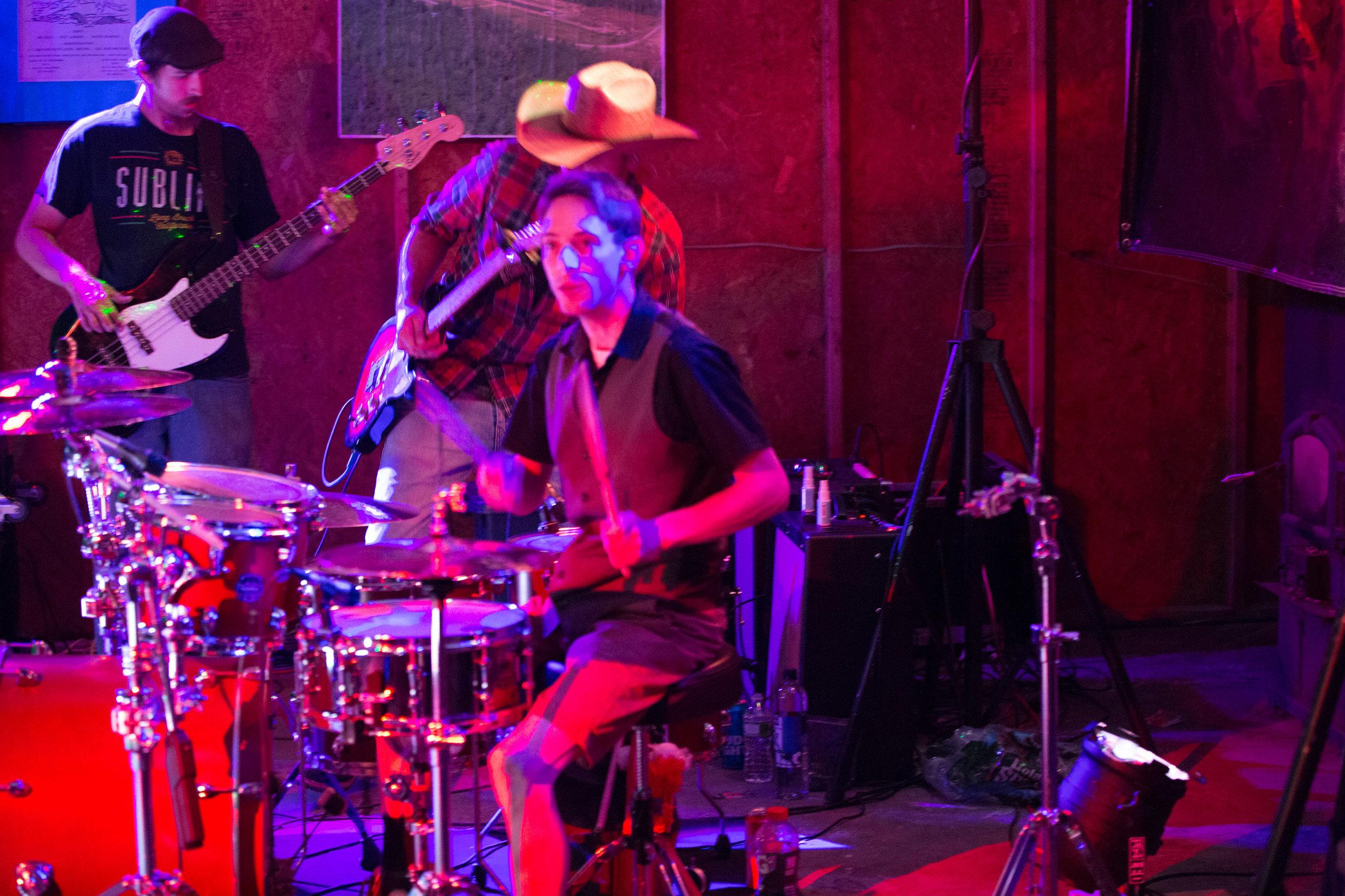 Tyler Healy Band 2-4.jpg