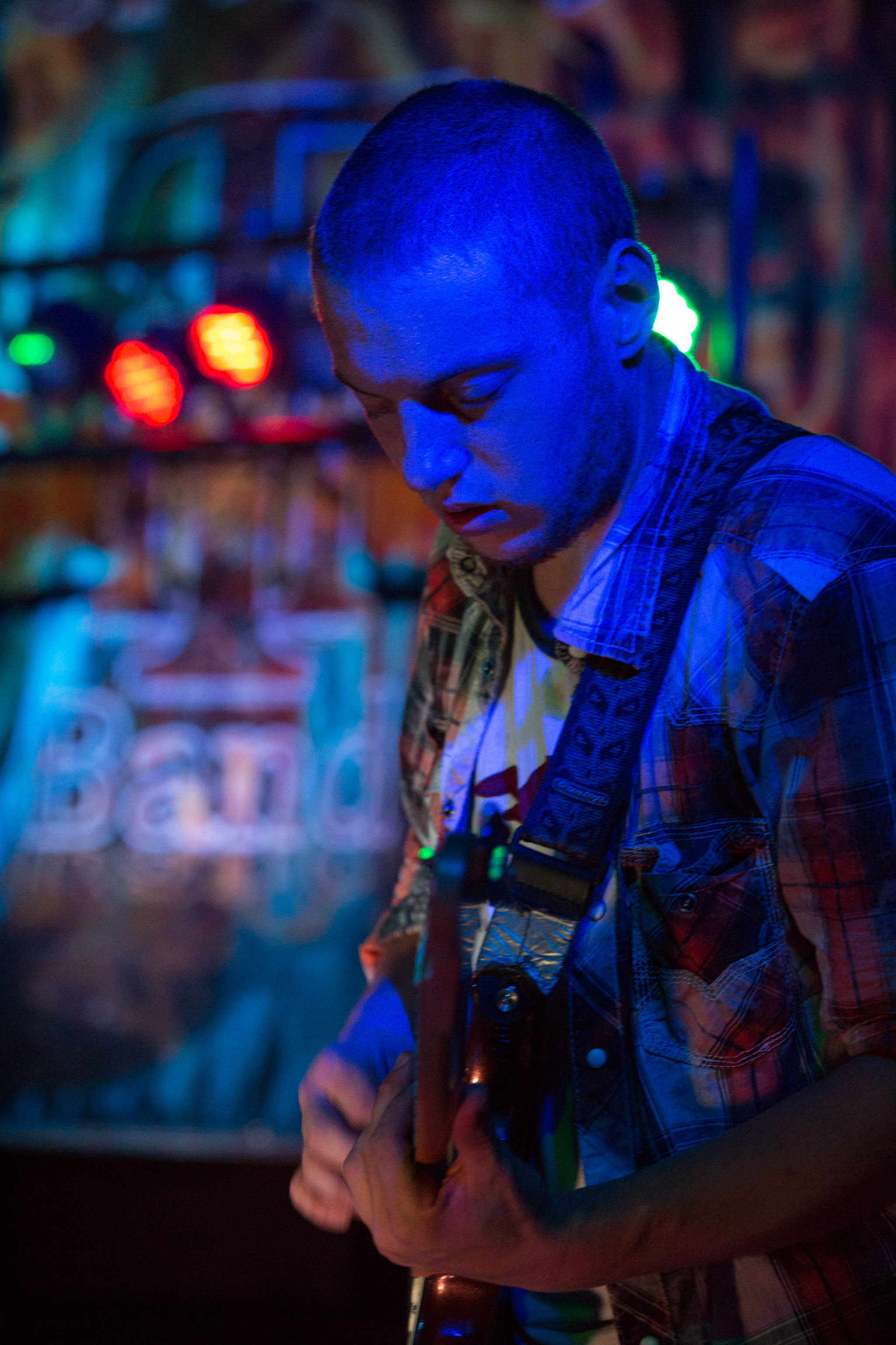 Tyler Healy Band 2-12.jpg