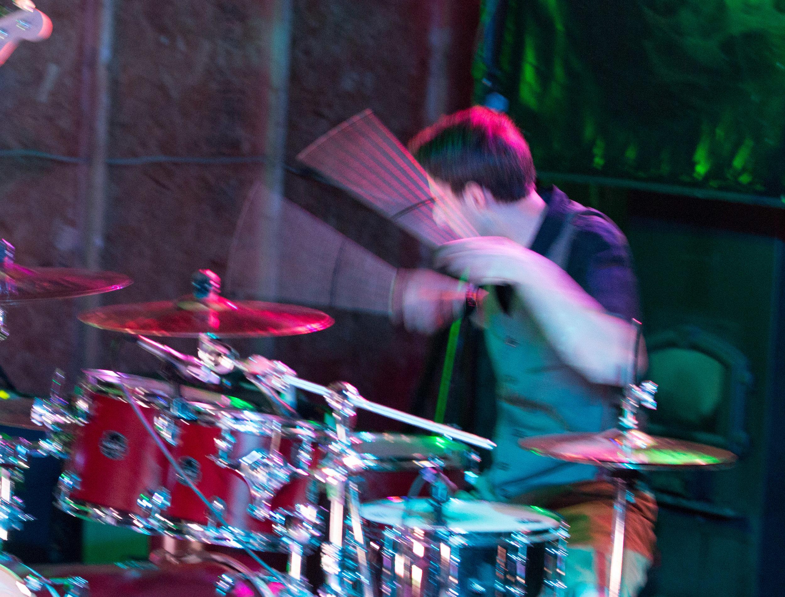 Tyler Healy Band 2-14.jpg