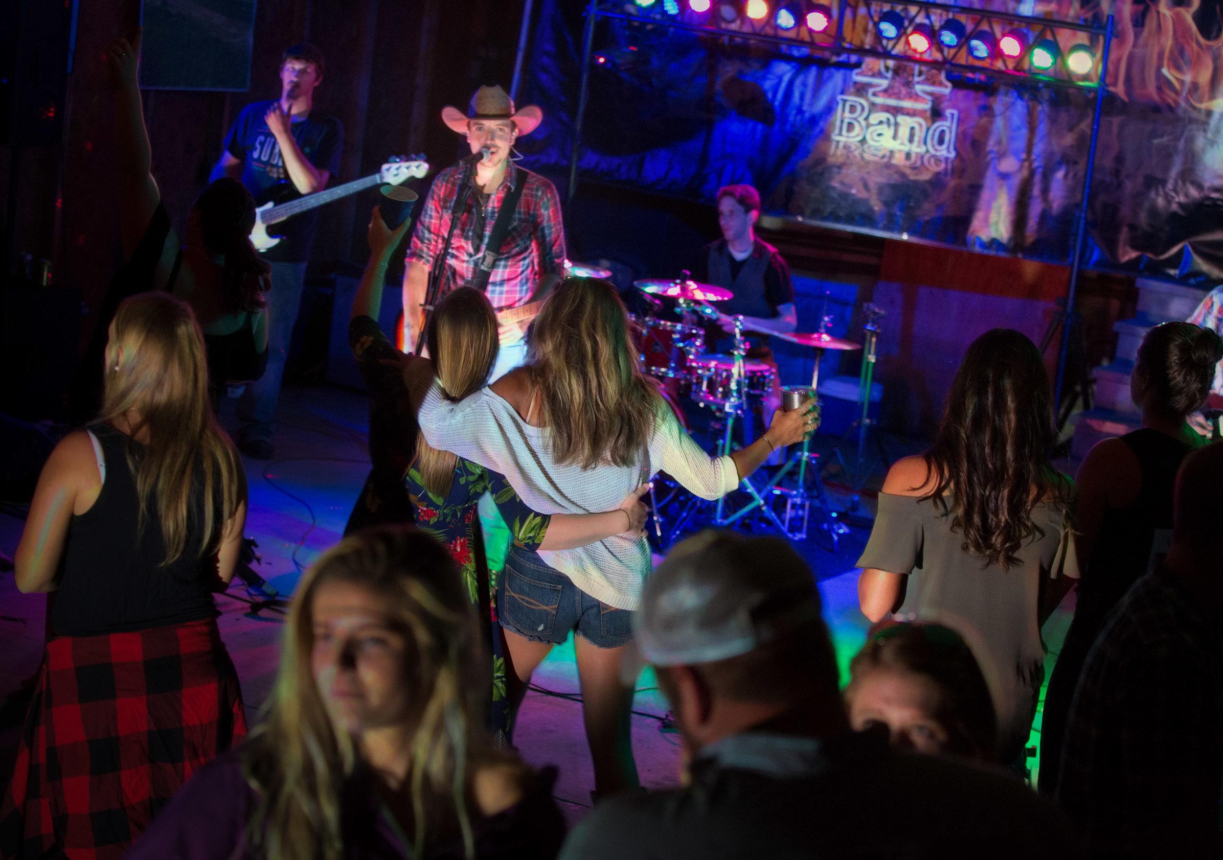 Tyler Healy Band 2-15.jpg