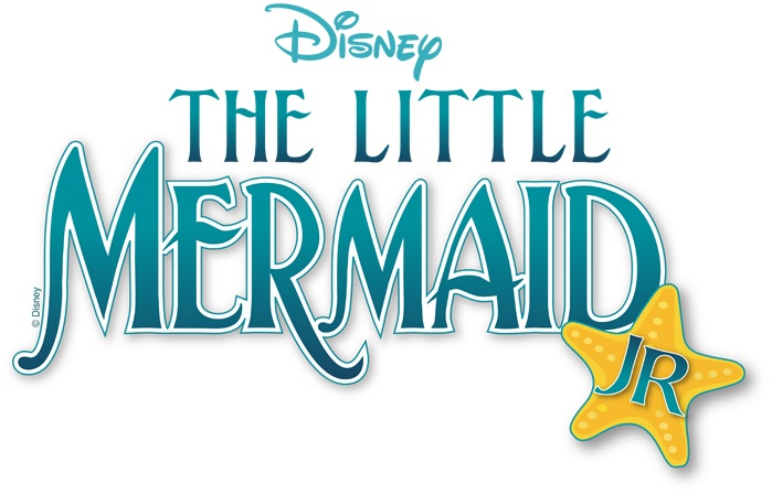 LITTLE+MERMAID+KIDS_4C.jpg