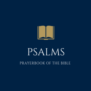 psalm.png