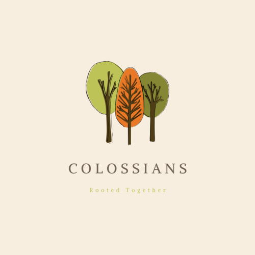 Colossians.png