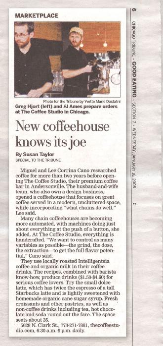 the-coffee-studio_press_chicago-tribune.jpg