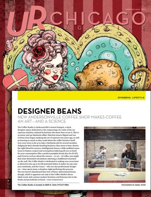 the-coffee-studio_press_ur_chicago-magazine.jpg