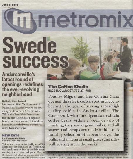the-coffee-studio_press_metromix.jpg