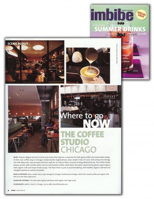 the-coffee-studio_press_imbibe-magazine.jpg