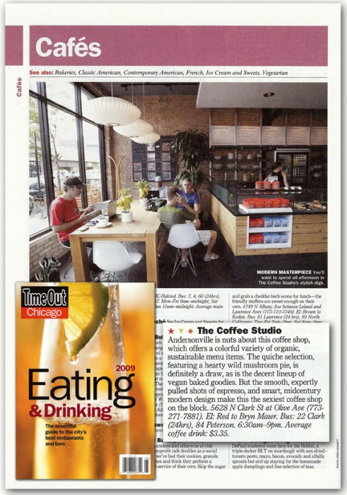 the-coffee-studio_press_time-out-chicago_eat-drink.jpg