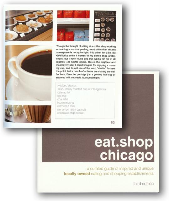 the-coffee-studio_press_eat-shop-chicago.jpg
