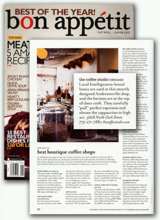 the-coffee-studio_press_bon-appetit.jpg