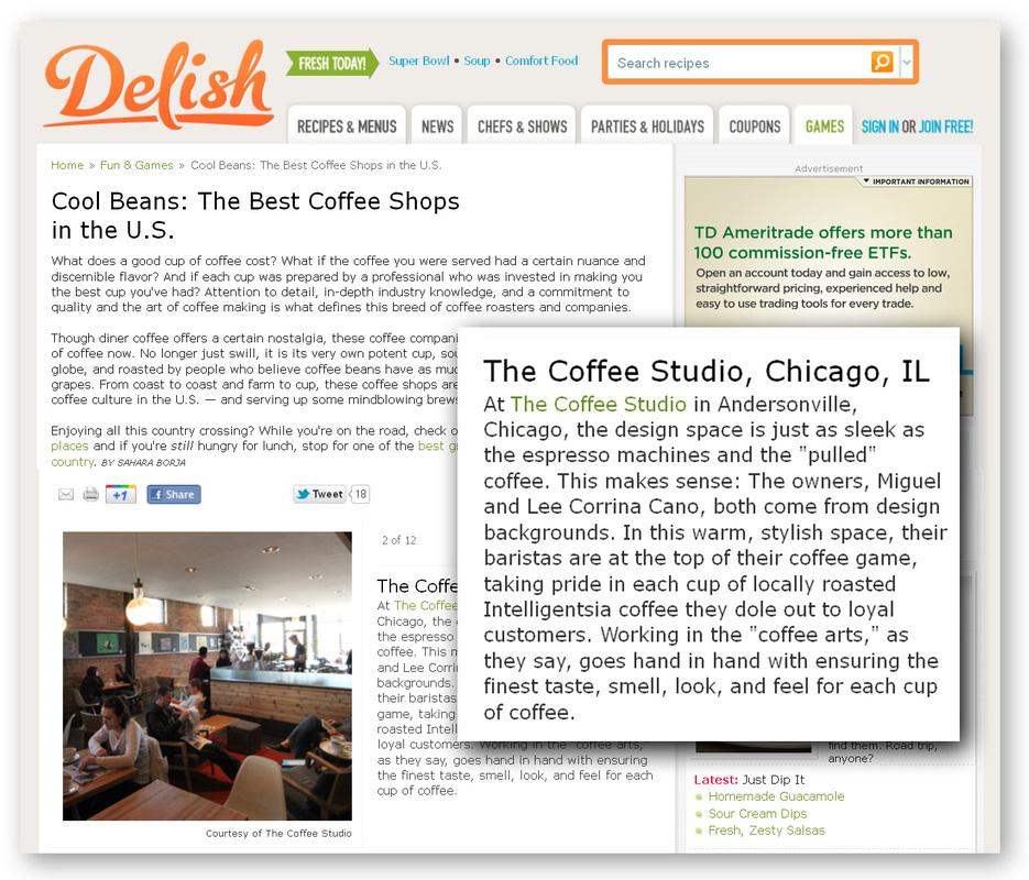 the-coffee-studio_press_delish.jpg