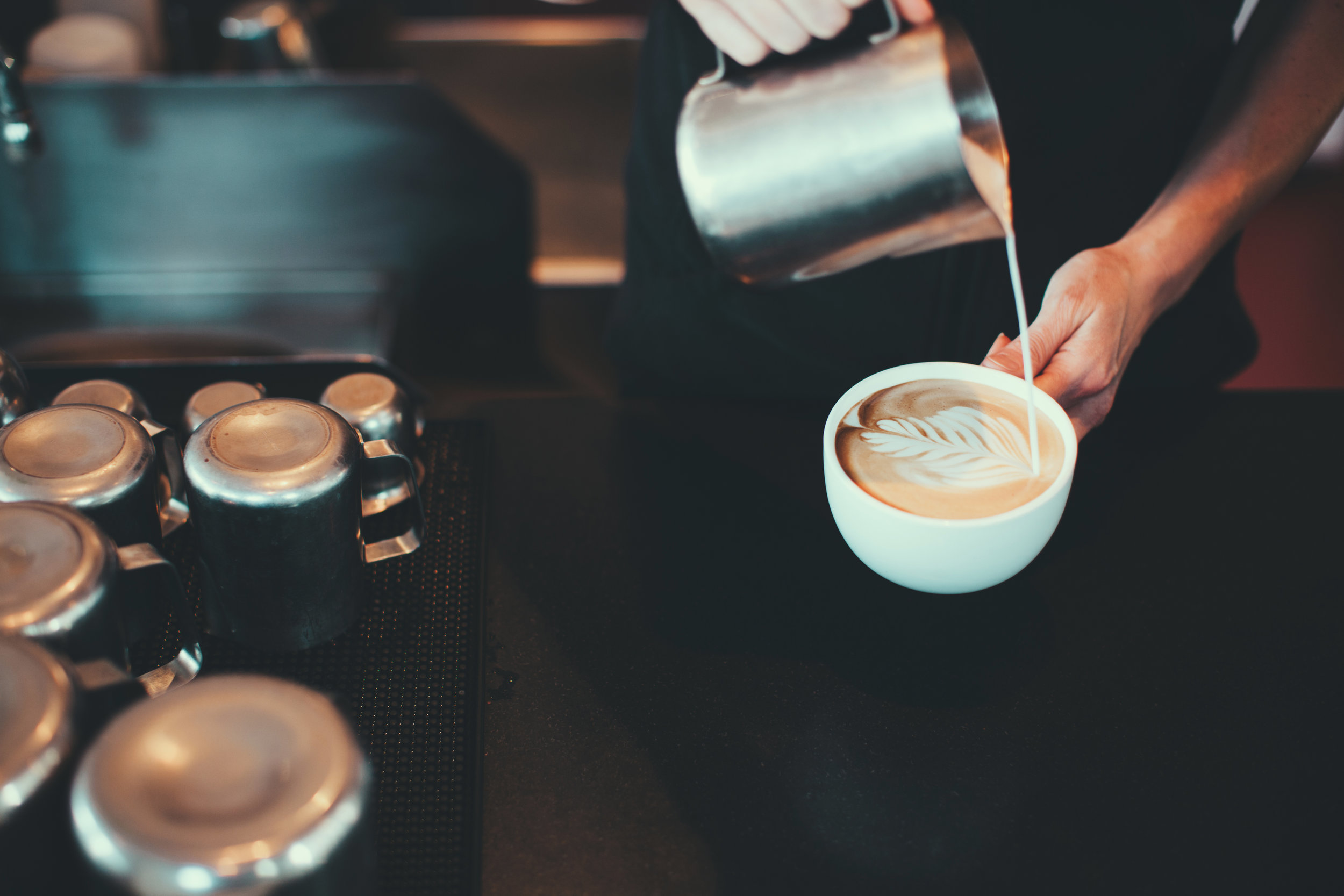 TCS_dolce-latte