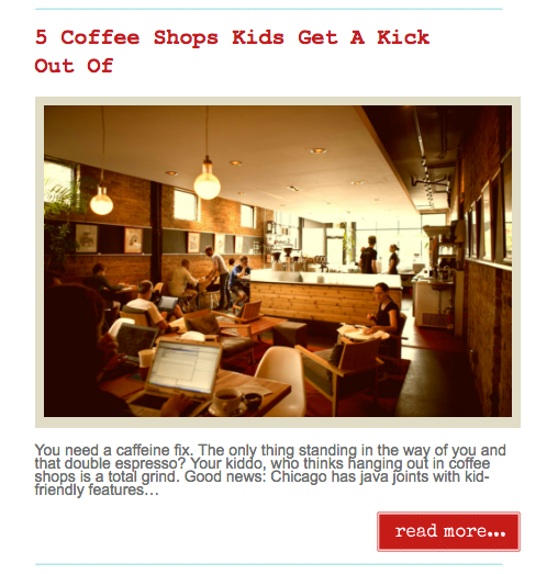 the-coffee-studio_press_red-tricycle_2013-07.jpg