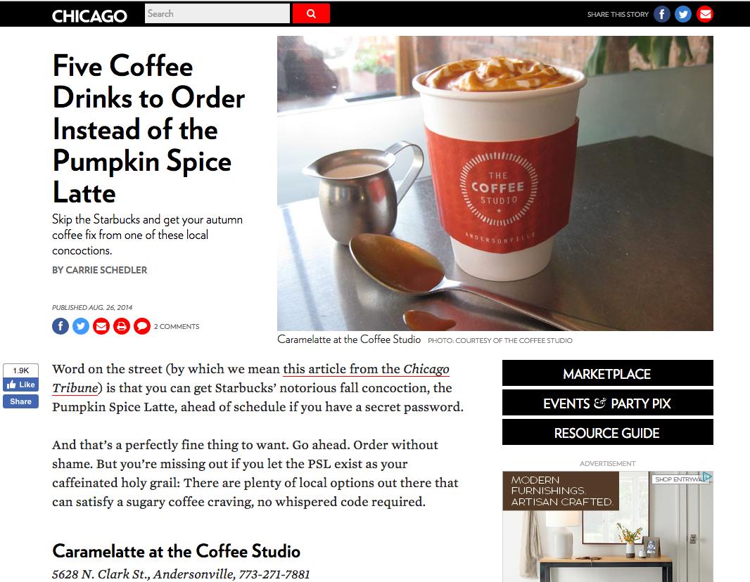 the-coffee-studio_press_chicago-magazine_2014-08.jpg