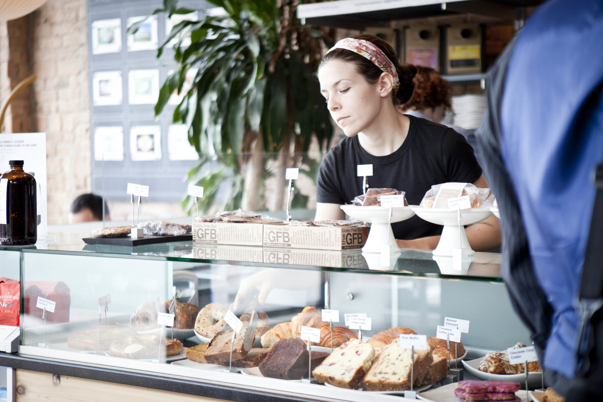 the-coffee-studio_staff_pastry-case.jpg
