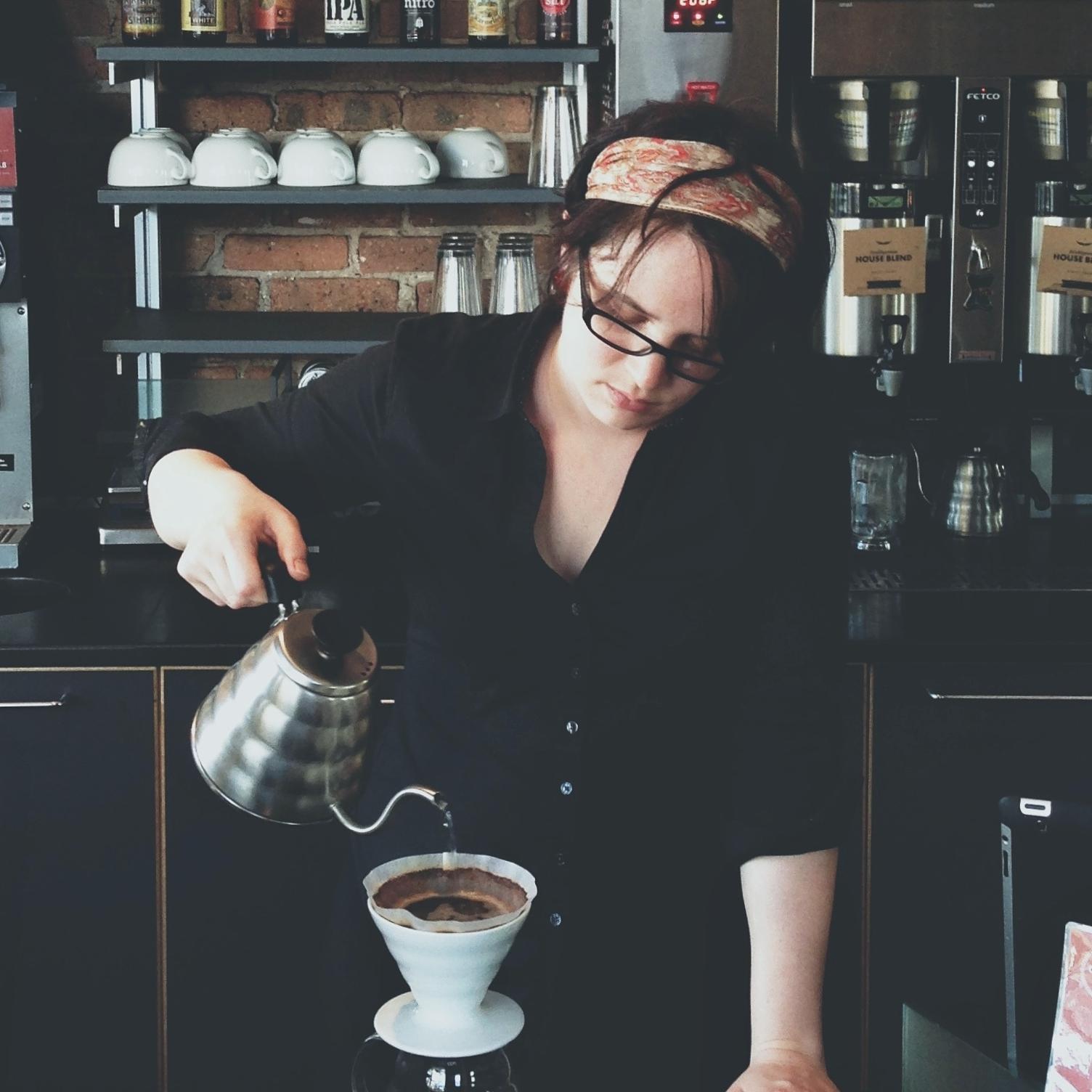 the-coffee-studio_staff_pouring_v60.JPG