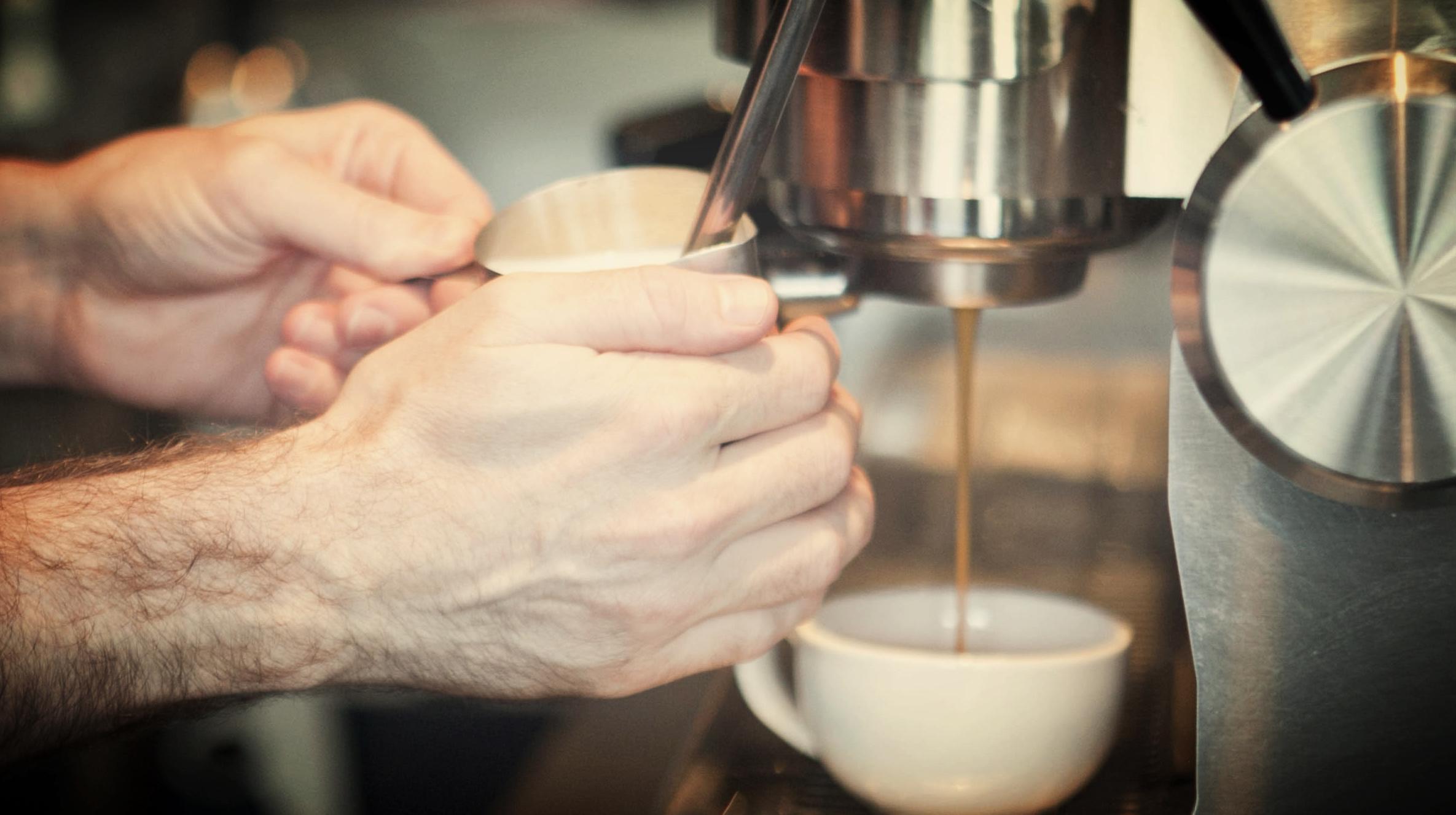 the-coffee-studio_staff_making-capp.jpg